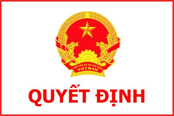 Quyết định 03/2017/QĐ-UBND ngày 27/02/2017 sửa đổi 1 số điều phân công, phân cấp quản lý dự án trên địa bàn tỉnh Bắc Ninh