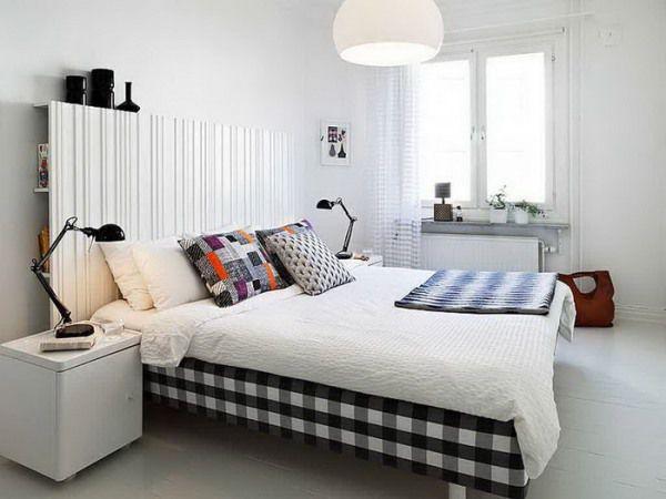 Những lưu ý để bài trí phòng ngủ hợp phong thủy
